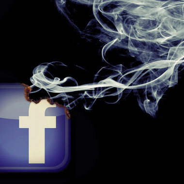 Specjaliści od Social Media