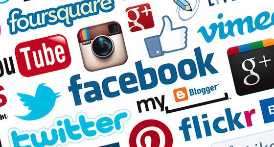 Obsługa Social Media Prowadzenie Fanpage