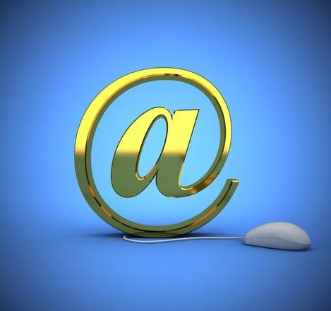 Skuteczny e-mail marketing