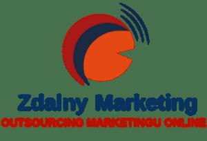 zdalny marketing online